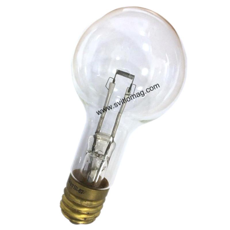 Лампа различного назначения РН 12-500 E40