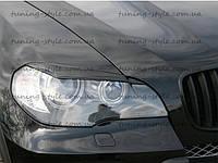 Реснички BMW X5 E70