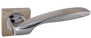 Дверная ручка Кедр R08.045, фото 2