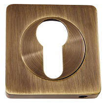 Дверная ручка Кедр R08.045, фото 3