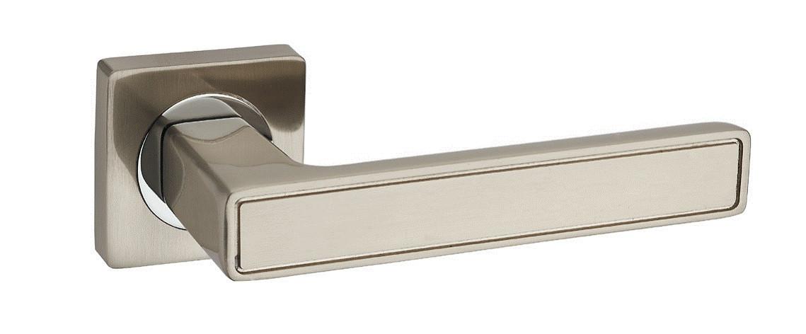 Дверная ручка Кедр R08.348