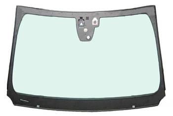Лобовое стекло Chrysler 200 2015- XYG [датчик][камера]