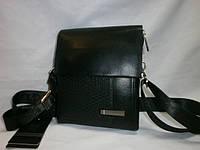 Мужская сумка через плечо фирмы GORANGD для документов