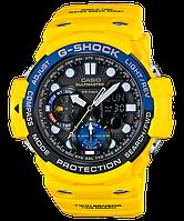 Мужские часы Casio G-SHOCK GN-1000-9AER оригинал
