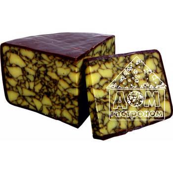 Закваска для Пивного сиру на 6 л (для напівтвердого сиру)