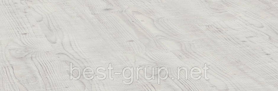М8017 Пестрая сосна (MX) - ламинат 32 класс 8 мм , коллекция Lodge (Лоджи) My Floor (Май Флур)