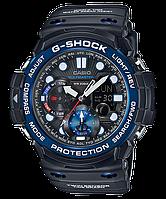 Мужские часы Casio G-SHOCK GN-1000B-1AER оригинал
