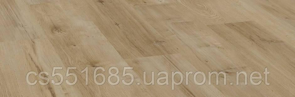 М8018 Весенний дуб (MX) - ламинат 32 класс 8 мм , коллекция Lodge (Лоджи) My Floor (Май Флур)