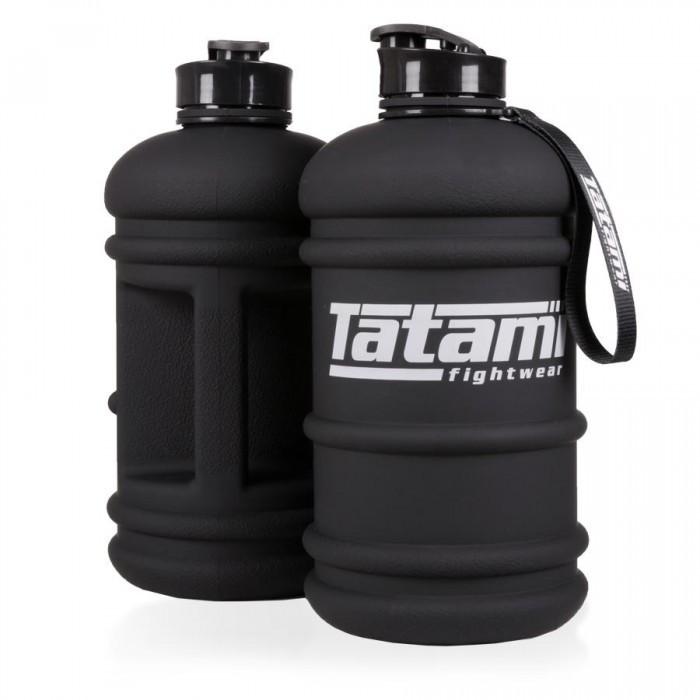 Бутылка для воды спортивная 2 литра купить массажер интимный для двоих
