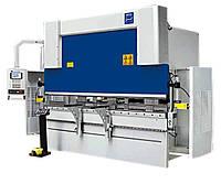 Гидравлический гибочный пресс MVD iBend A 100-2600
