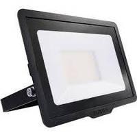 Светодиодный прожектор  LED PHILIPS BVP150 LED127/CW 150W 220-240V SWB CE