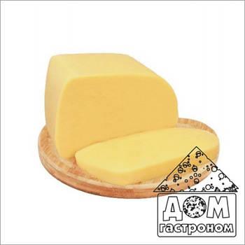 Закваска для сиру Гауда на 6 л (для твердого сиру)