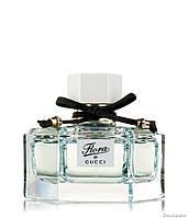 Gucci Flora by Gucci Eau Fraiche туалетная вода 75 ml. (Тестер Гуччи Флора Бай Гуччи Еау Фреш), фото 1