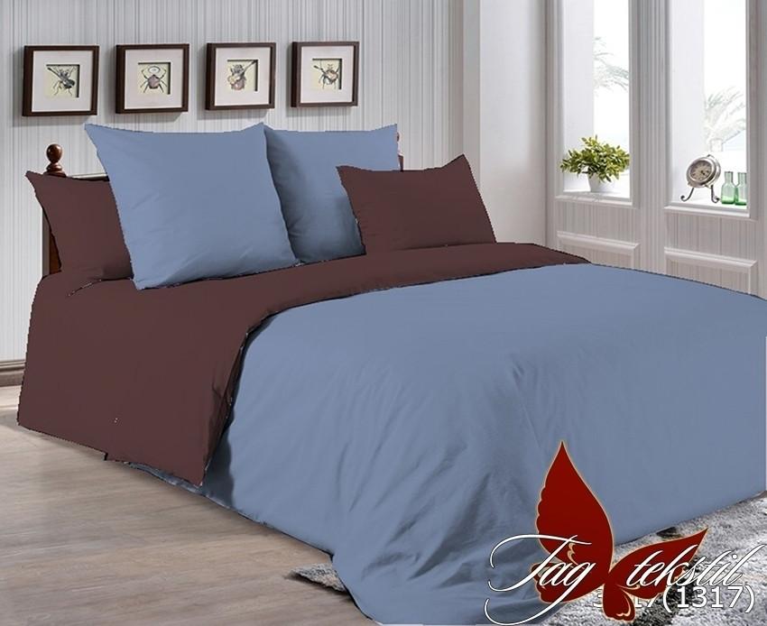 Комплект постельного белья P-3917(1317) ТМ TAG