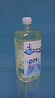 Химия для бассейнов рН жидкий