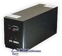 ДБЖ для котла GRESSO TX-T500VA ( 350Вт, 12В )
