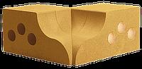 Фасонный «КАРНИЗНЫЙ» внутренний