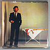 CD диск Eric Clapton - Money And Cigarettes