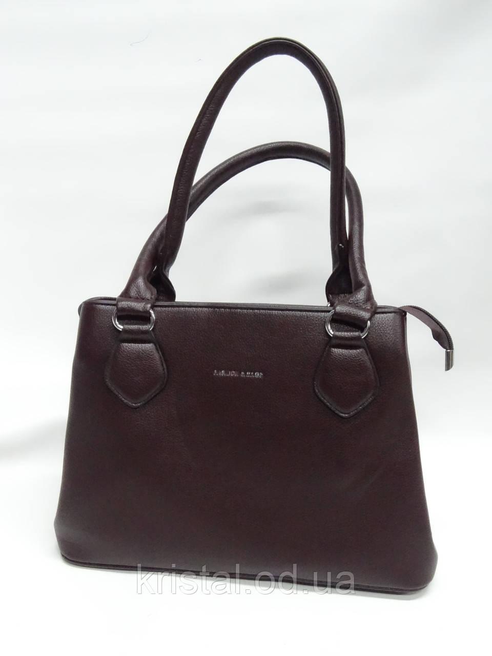 """Женская сумка 32*26 см. серии """"Гранд 2"""" №8339"""