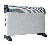 Электрообогреватель конвектор Rainberg RB-169, 2000W