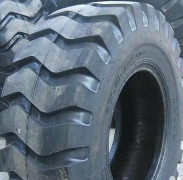 Индустриальные шины Triangle TL612, 20.5R25 Бесплатная доставка!