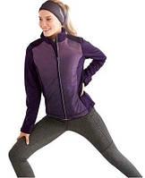 Куртка ветровка женская Softshell от Crivit, Германия S