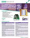 в Японії компанією USHIO випущена безпечна ультрафіолетова лампа для використання у присутності людей