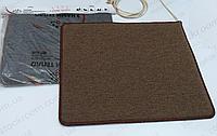 Килимок з підігрівом SolRay 53/103 см, фото 1