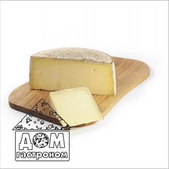 Закваска для сиру Кайрфилли на 6 л (для напівтвердого сиру)