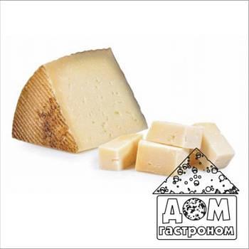 Закваска для сиру КАНЕСТРАТО на 6 л (для твердого сиру)