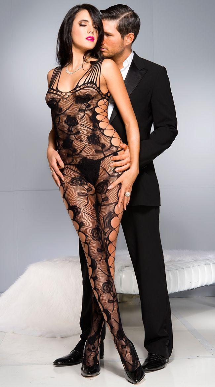 Сексуальна боді сітка в упаковке бодистокинг боди сетка сексуальное белье