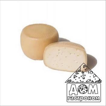 Закваска для сиру Качотта на 6 л (для напівтвердого сиру)