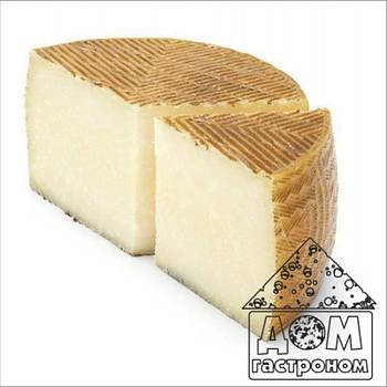 Закваска для сиру Манчего на 6 л (для твердого сиру)