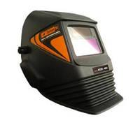 Защитная маска Хамелеон Дніпро МЗП-480