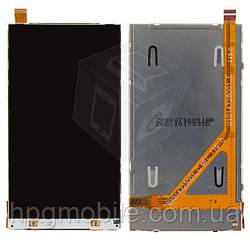 Дисплей (LCD) для Motorola Droid A855, оригинал