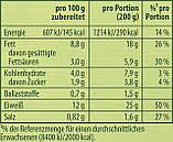 Приправа Knorr Fix (для быстрого приготовления гуляша), 4 порции, фото 4