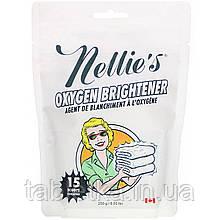 Nellie's, Oxygen Brightener, 15 Scoops, 0.55 lbs (250 g)