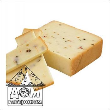 Закваска для сиру Монтерей Джек на 6 л (для напівтвердого сиру)