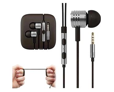 Вакуумні навушники гарнітура Mdr M2