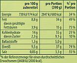 Приправа для приготовления лазаньи Knorr Fix,  52 г, фото 4