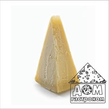 Закваска для сиру Пармезан на 6 л (для твердого сиру)