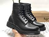 Мужские Ботинки Dr. Martens, фото 4