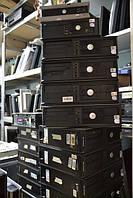 Компьютер Dell Optiplex 755 (Desktop), Intel Core2Duo 2.93GHz, RAM 2ГБ, HDD 160ГБ, фото 1