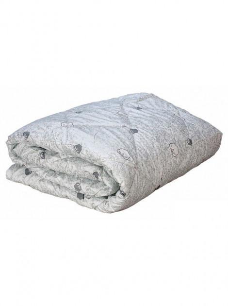 Одеяло Капок евро