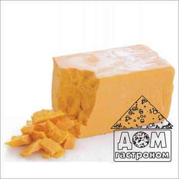Закваска для сиру Чеддер на 6 л (для твердого сиру)