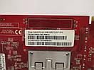 Відеокарта NVIDIA 7600Gs 512mb PCI-E, фото 3