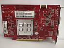Відеокарта NVIDIA 7600Gs 512mb PCI-E, фото 4