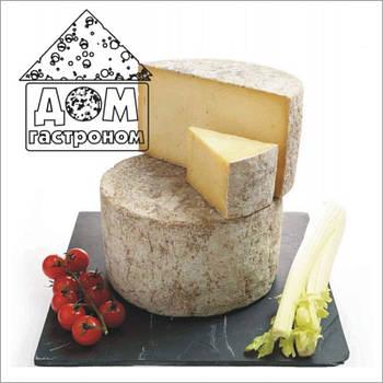 Закваска для сиру Чешир на 6 л (для твердого сиру)
