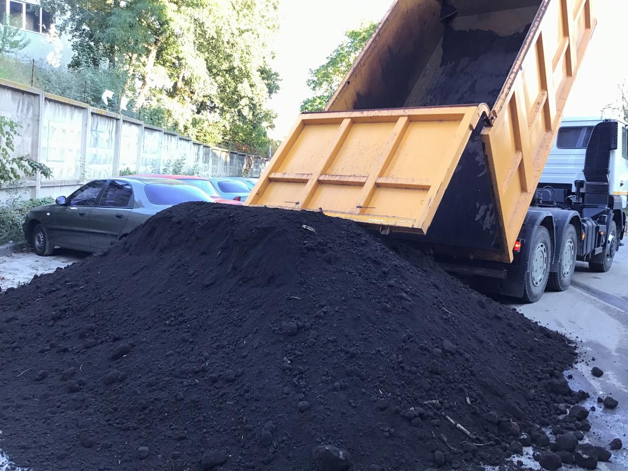 Бетон из чернозема удобоукладываемость бетонной смеси прочность бетона
