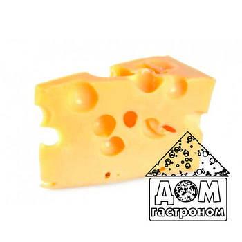 Закваска для сиру Емменталь на 6 л (для твердого сиру)